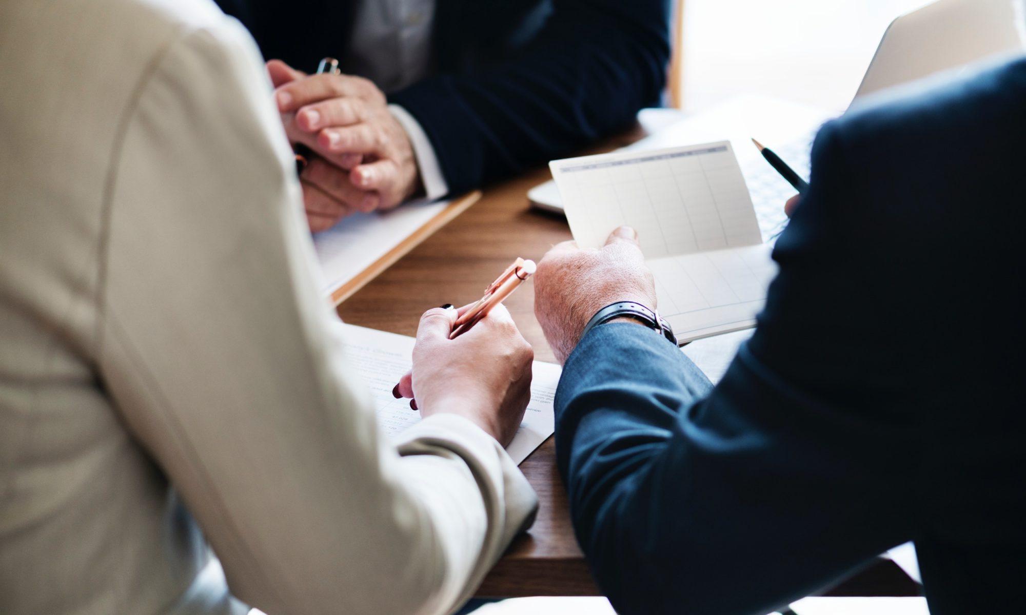 Marketaxess Takes Bond Trading Modernisation To Private Banks: No.1 Lawyers Karachi